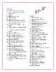 Farewell to Manzanar: Interesting Facts About Japan Crossword—Enlightening!