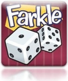 Farkle Game For Smart-board or smart notebook