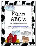 Farm ABC Order