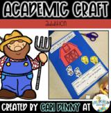 Farm Addition Craft