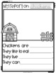 Farm Animals Research / Chicken Report Guide