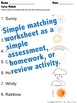Weather Flash Cards, Activities, and Games for English Language Learners