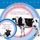 Farm Animal Photographic eBook & Read-Along Audio