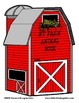 Farm Animal Thematic Unit