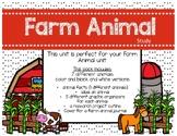 Farm Animal Unit