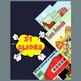 Kindergarten Farm Animals ❘ Powerpoint Lesson ❘ Games ❘ Sounds