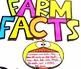 Farm Animals Writing and Reading