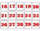 Farm Calendar. Farm Bulletin Board! Farm Theme! Farm Theme Decor! Farm Class!
