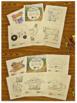 Farm Color by Code Math, Fine Motor, Skills, Preschool, Special Education Math