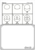 Farm Directed Drawings {Fun Art + Writing Projects}