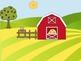 Farm: Following commands