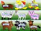 Farm Fresh Classroom Management Set