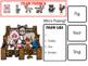 Farm Friends BUNDLE: Interactive PDFs