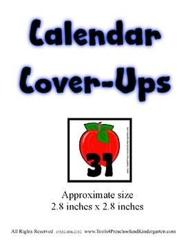 Farm Friends Calendar Pieces - Animal Memory Sets - Horse, Chicken, Pig