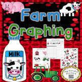 Farm Graphing