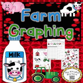 Farm Graphing