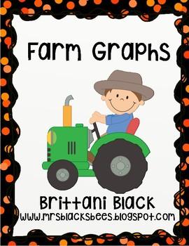 Farm Graphs