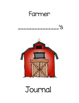 Farm Journal