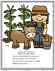 Farm Life BUNDLE: Piggyback Songs & Rhymes + LOTTO