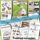 Farm Life - Week 18 Age 4 Preschool Homeschool Curriculum
