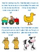 Farm Math- Multiplication & Division