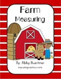 Farm Measuring Center