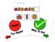 Farm Patterns: Interactive PDF