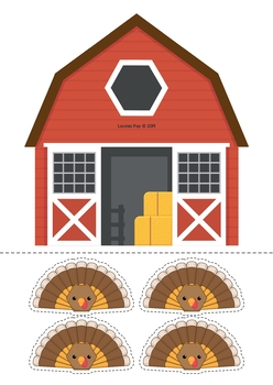 Farm Preschool Centers