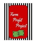Farm Profit Project