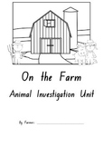 Farm Program Booklet