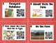 Farm QR Codes