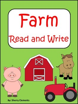Farm Read and Write