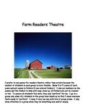 Farm Readers Theatre