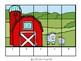 Farm Sequencing Puzzles