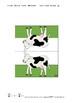 Farm Small World Animals