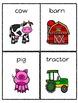 Farm Smash Mats
