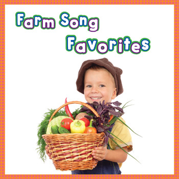 Farm Song Favorites