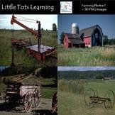 Farm Photos - Farming Photos - Commercial Use