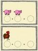 Farm Unit Addition