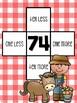 Farm Unit (Math Centers ONLY)