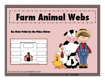 Farm Webs