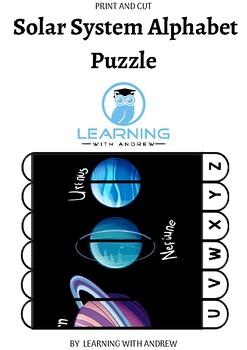 Farm animals / 6 flashcards / 3 sizes