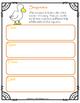 Farmer Duck Book Extension 1-2
