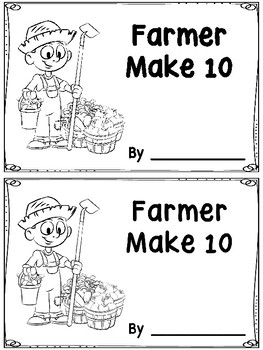 Farmer Make 10
