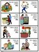 Farmers Market -- money math FUN!