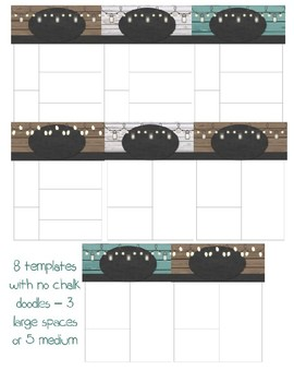 original-3338940-2  Monthly Newsletter Templates on human resource, preschool printables, for work, free editable one page, girl scout, samples business,