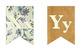 Farmhouse Fabric Alphabet Bunting Classroom Decor