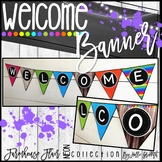 Farmhouse Flair NEON Banner
