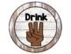 Farmhouse Shiplap Hand Signal Chart