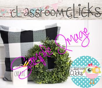 Farmhouse Styled Image_333:Hi Res Images for Bloggers&Teacherpreneurs